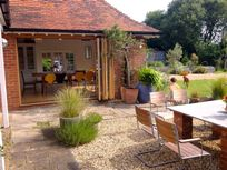 The Ploughmans Cottage Image 7