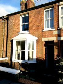Rye House Image 6