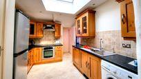 House cottage kitchen