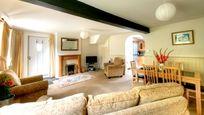 House Cottage Image 3