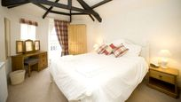 Round house double room