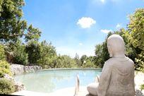 Villa Azzurra Image 2