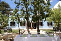 Villa Azzurra Image 5