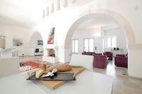 Villa Azzurra Image 9