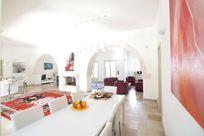 Villa Azzurra Image 7
