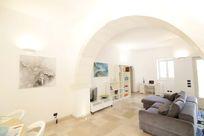 Villa Azzurra Image 11