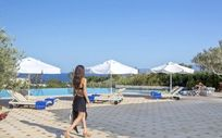 Elounda Gulf Villas & Suites - Superior Suite with Private Pool Image 19