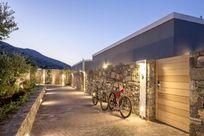 Elounda Gulf Villas & Suites - Superior Suite with Private Pool Image 25