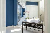 Elounda Gulf Villas & Suites - Superior Suite with Private Pool Image 12