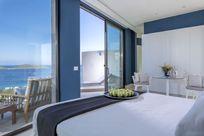 Elounda Gulf Villas & Suites - Superior Suite with Private Pool Image 9