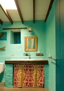 Casa Rural El Patio Image 9