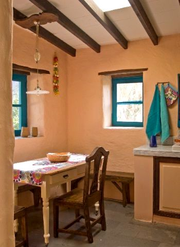 Casa Rural El Patio Image 7