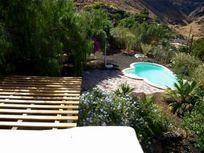 Casa Rural El Patio Image 13