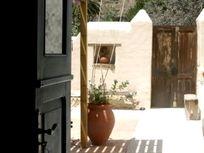 Casa Rural El Patio Image 17