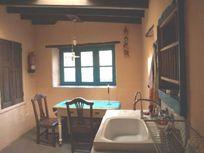 Casa Rural El Patio Image 8