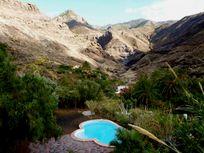 Casa Rural El Patio Image 15