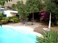 Casa Rural El Patio Image 1