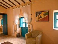 Casa Rural El Patio Image 4