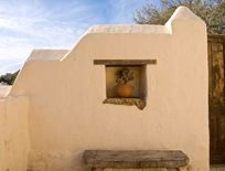 Casa Rural El Patio Image 20