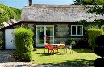 Abbotsea cottage