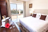 Martinhal-Luxury Villa 92 Image 8