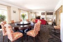 Martinhal-Luxury Villa 92 Image 11