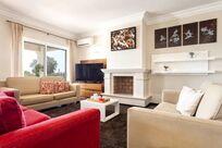 Martinhal-Luxury Villa 92 Image 12