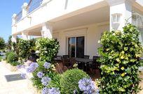 Martinhal-Luxury Villa 92 Image 16