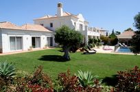 Martinhal-Luxury Villa 92 Image 17