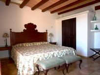 Son Siurana - Casa Sostre-  2-bedroom house Image 7
