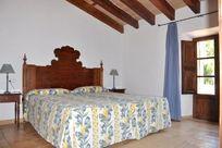 Son Siurana - 2-Bedroom Apartment Image 6