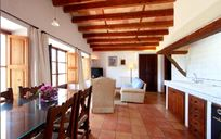 Son Siurana - One bedroom house Image 4