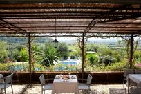 Son Siurana - One bedroom house Image 14