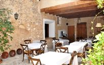 Son Siurana - One bedroom house Image 12