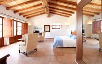Son Siurana - Superior Junior Suite Image 1