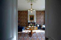 Le Manoir de Canet d'Aude Image 8