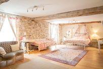 La Vieille Abbaye (Exclusive Use) Image 8