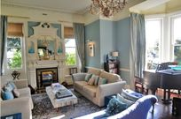 Ffynnon Townhouse -  Myfanwy  Image 2