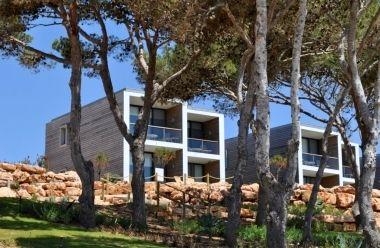 Martinhal Resort - Partial Ocean View House Image 2
