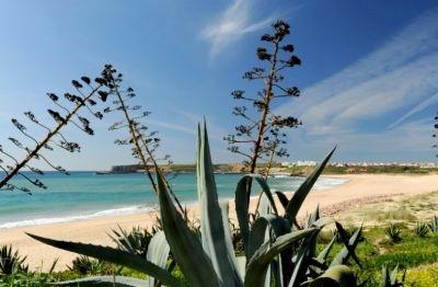Martinhal Resort - Partial Ocean View House Image 11