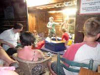 Pagel - Goldilock's Cabin Image 7