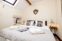 Lomas Cottage Image 17