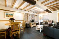 Lomas Cottage Image 4