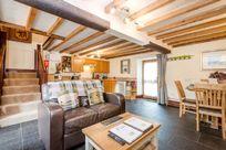 Lomas Cottage Image 12