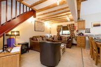 Nadin Cottage Image 3