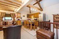 Nadin Cottage Image 5