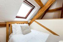 Nadin Cottage Image 13