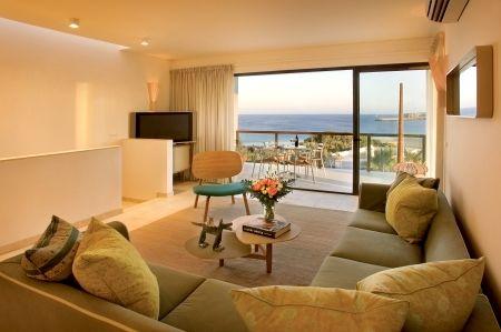 Martinhal Resort - Partial Ocean View House Image 3