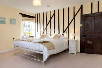 North Cornwall Farm Cottages - Manor Image 16