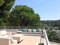 Villa Asteri  Image 11